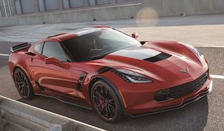 s_12_Chevrolet-Corvette-Grand-Sport