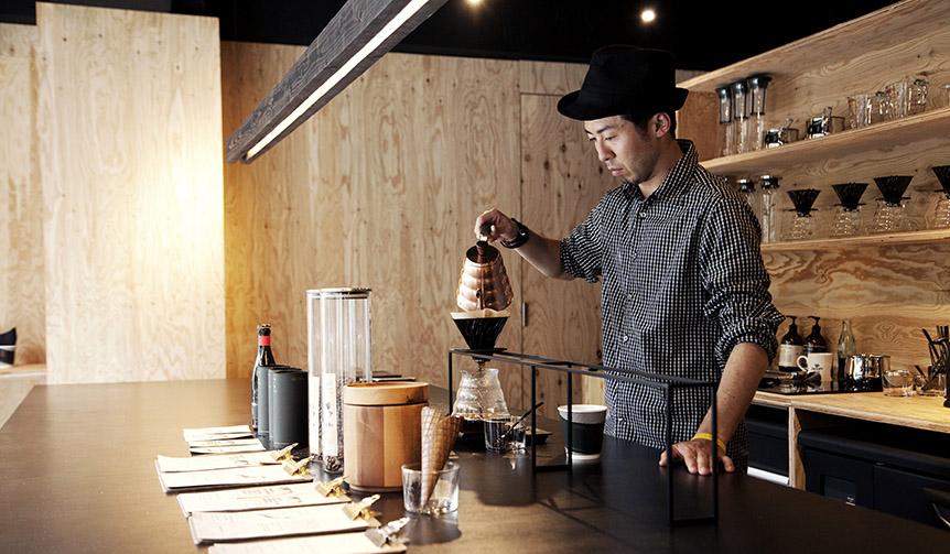 artless-cafe_012