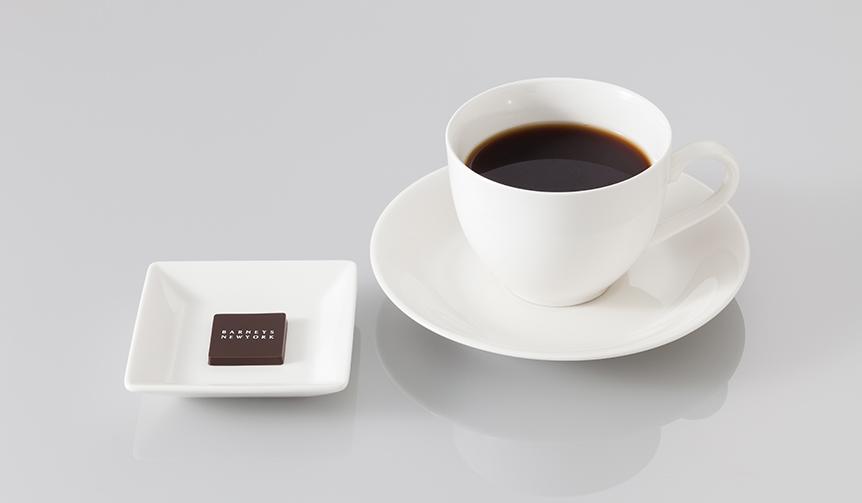 barneys-cafe_004