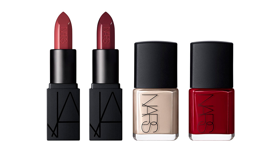 Sarah-Moon-for-NARS-Thousand-Worlds-Audacious-Lip-and-Nail-Set-窶・jpeg