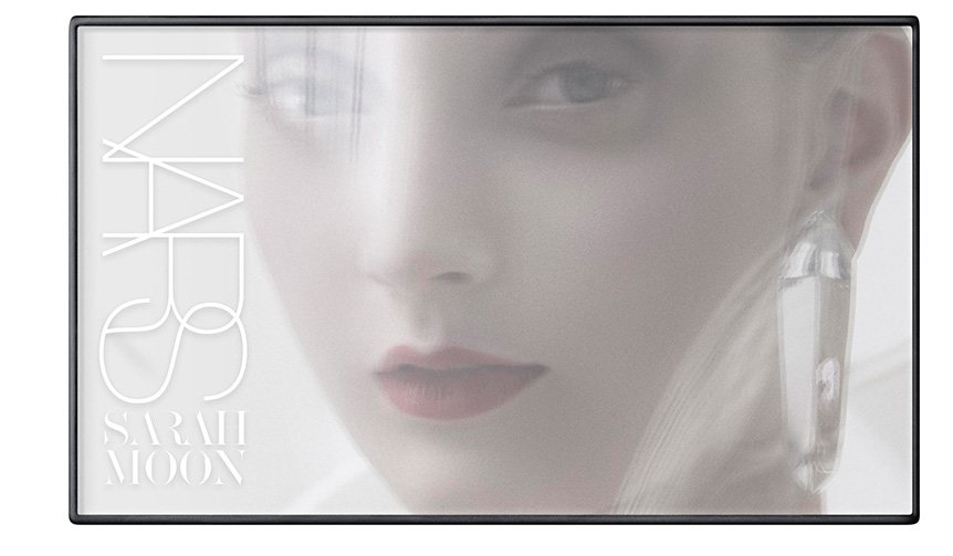 Sarah-Moon-for-NARS-True-Story-Cheek-and-Lip-Palette-Closed-窶・jpeg