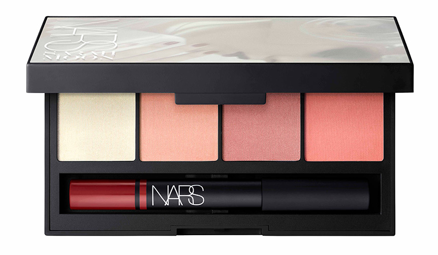 Sarah-Moon-for-NARS-Recurring-Dare-Cheek-and-Lip-Palette---jpeg