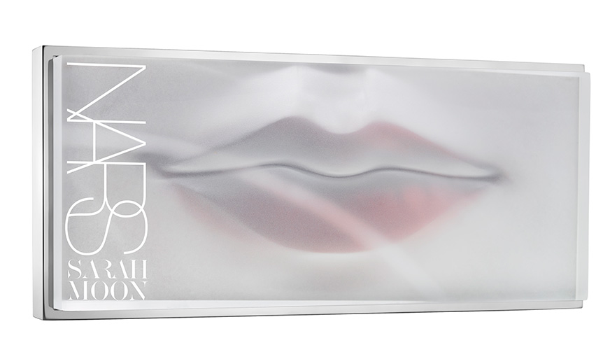 Sarah-Moon-for-NARS-Glass-Metropolis-Mini-Audacious-Lipstick-Coffret-Keepsake-Box-窶・jpeg