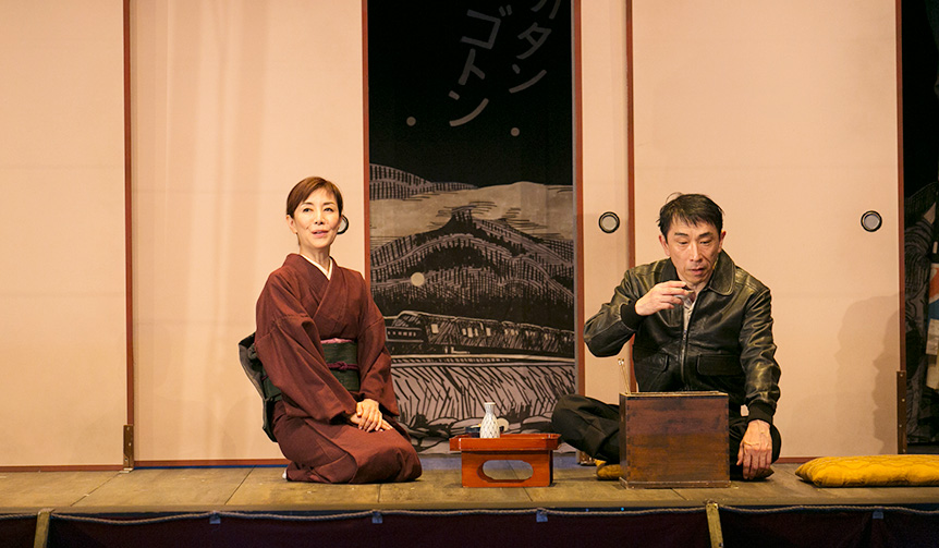 tokijiro-G.P.-0527