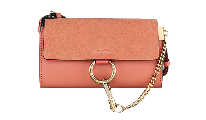 5.-FAYE-wallet-bag_sheer-pink-