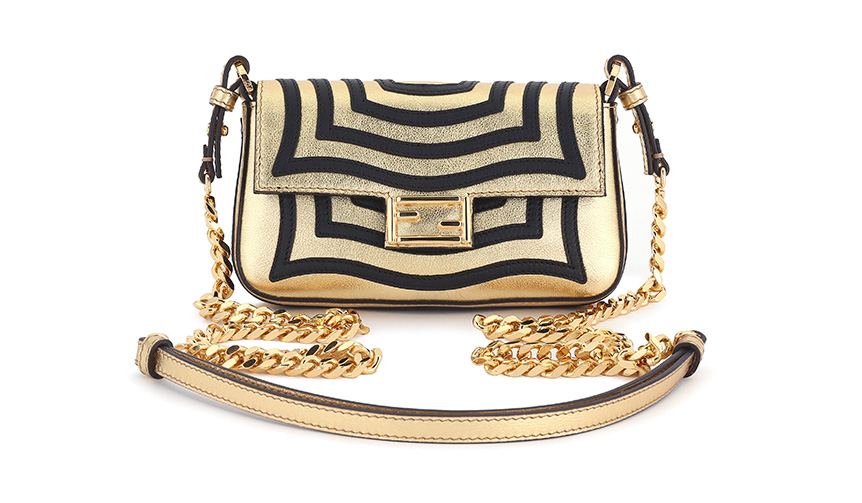 03_microBaguette-bag_Gold-Edition