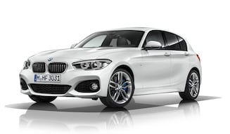 BMW 120i|ビー・エム・ダブリュー 120i