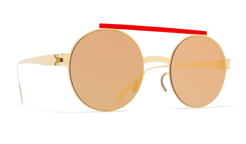 MYKITA-AMBUSH-SUN-VERBAL-GOLD-RED-REVERSE-RED-1507778-P-1