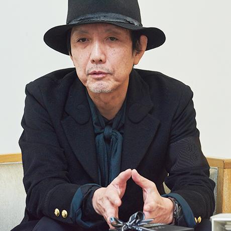 島津由行さんが語る「ギフトへのこだわり」
