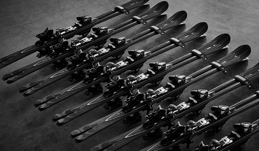 zai-&-Moncler-Grenoble-High-Performance-Groupage-(1)