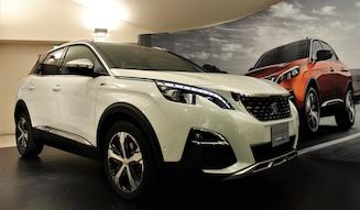 7_Peugeot-3008