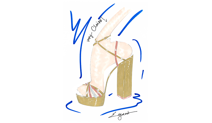 Very-Claire-Sandal