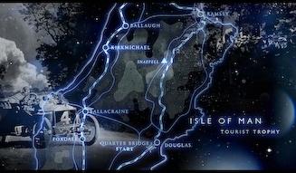 ロールス・ロイスのミューズの物語を動画で公開|Rolls-Royce