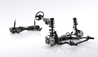 マツダCX-5|Mazda CX-5