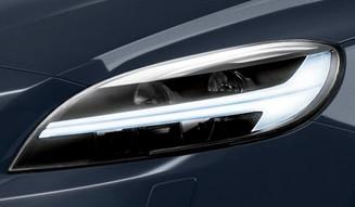 Volvo V40 T3 Anniversary Edition|ボルボ V40 T3アニバーサリー エディション