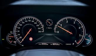 BMW 5 series|ビー・エム・ダブリュー 5 シリーズ