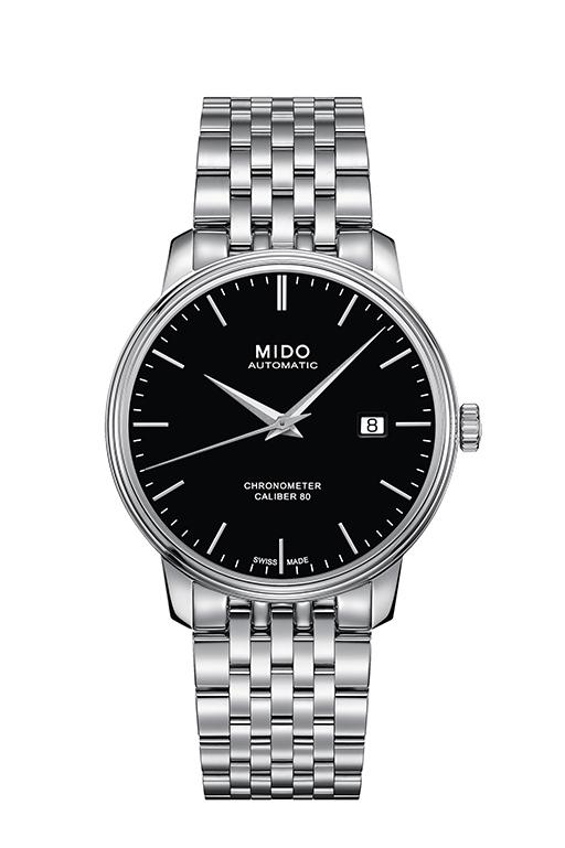 mido_002