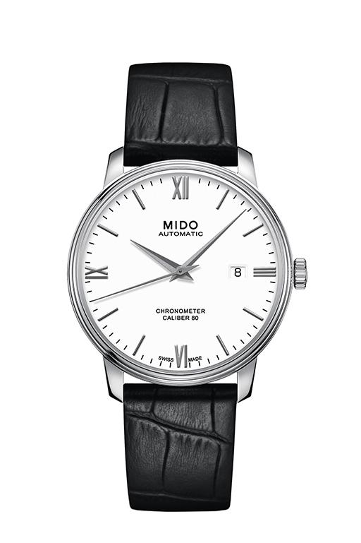 mido_003