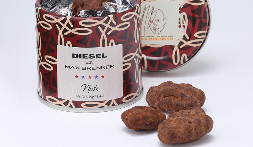 diesel_006