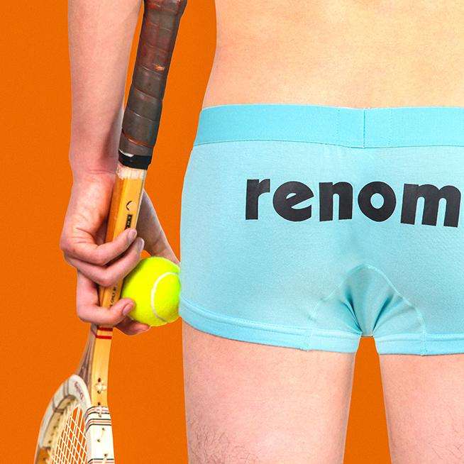 renoma_080