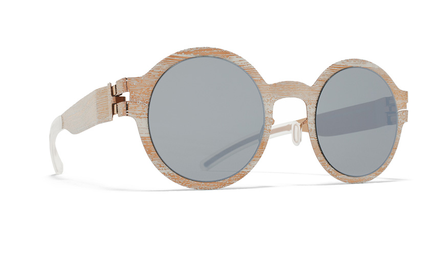 mykita-m-mm-sun-mmtransfer003-rosegold-lightgrey-p