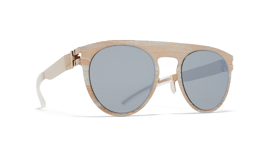 mykita-m-mm-sun-mmtransfer004-rosegold-lightgrey-p