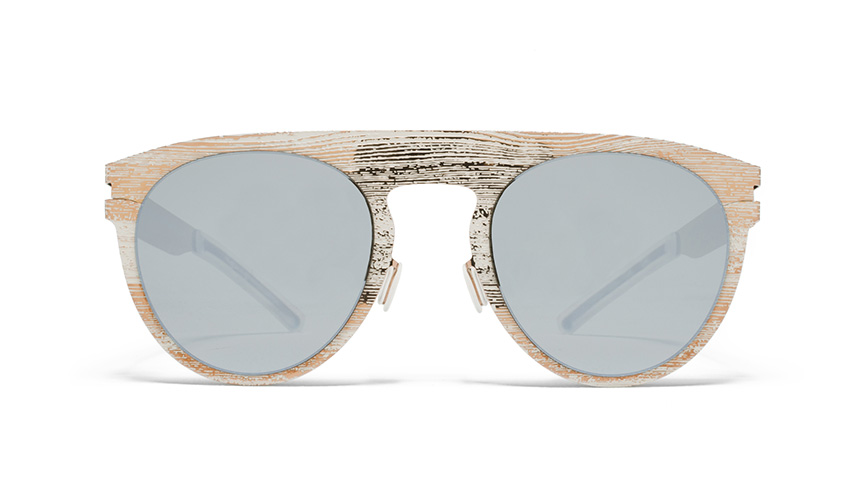 mykita-m-mm-sun-mmtransfer004-rosegold-lightgrey-p58074dfb09452