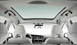 Volvo V40 Amazon Blue Edition|ボルボ V40 アマゾンブルー エディション