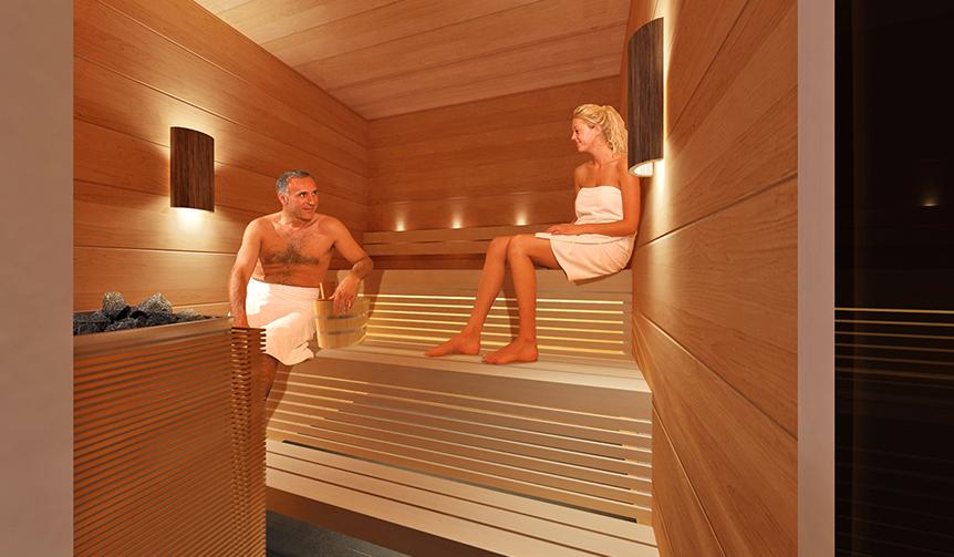 06_Finnair-Premium-Lounge-Sauna-3D