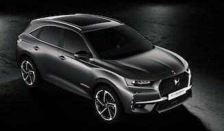 s_ds7crossback_020
