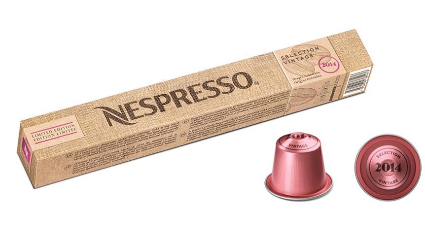 nespresso-vintage_002