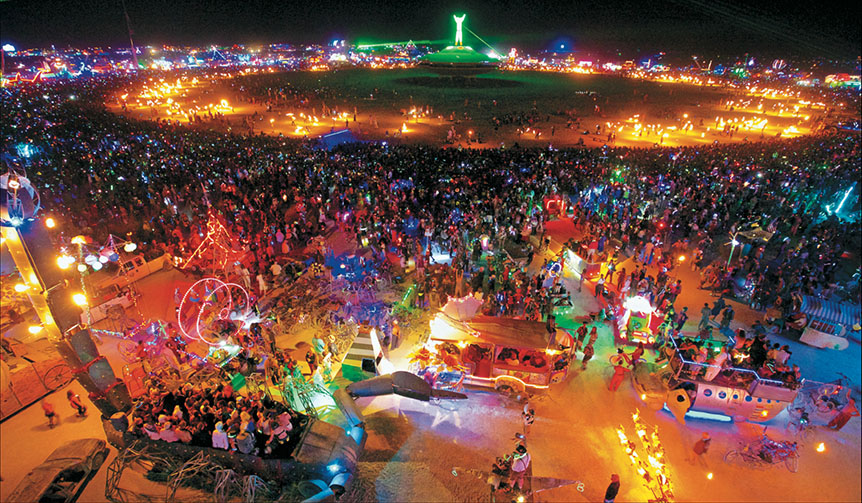 burningman_010