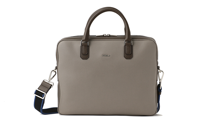 united-arrows-furla_003