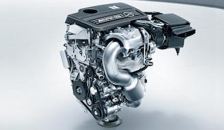 Mercedes-AMG CLA 45 4MATIC Racing Edition|メルセデスAMG CLA 45 4マティック レーシング エディション