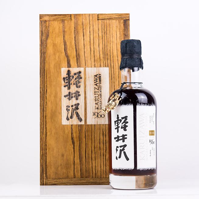 karuizawa_008