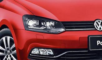 s_013_Volkswagen-Polo-Meister
