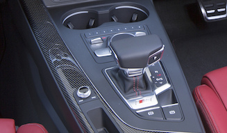 Audi S5 Sportback アウディ S5 スポーツバック