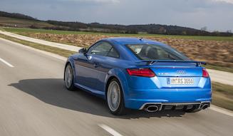 s_003_Audi-TTRS