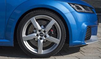 s_014_Audi-TTRS