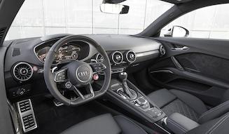 s_021_Audi-TTRS