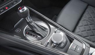 s_024_Audi-TTRS