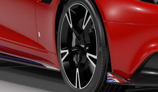 S_004_Aston-Martin-Red-Arrows