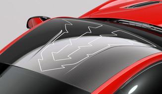 S_011_Aston-Martin-Red-Arrows