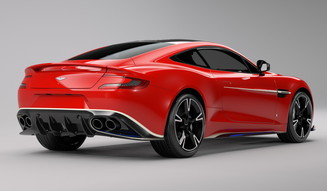 S_013_Aston-Martin-Red-Arrows