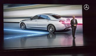 s_003_Mercedes-Benz-S-Class