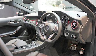 s_028_Mercedes-Benz-GLA