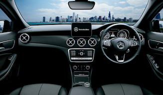 s_039_Mercedes-Benz-GLA