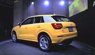 s_003_Audi-Q2