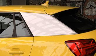 s_015_Audi-Q2