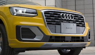 s_032_037_Audi_Q2_1.0_exterior_08